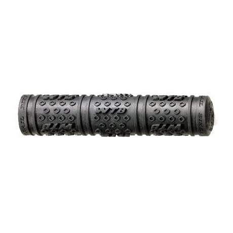 WTB Technical Trail Bicycle Handle Bar Grips - W075-0013
