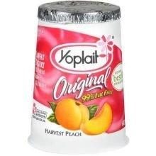 yoplait-original-harvest-peach-yogurt-6-ounce-12-per-case-by-n-a