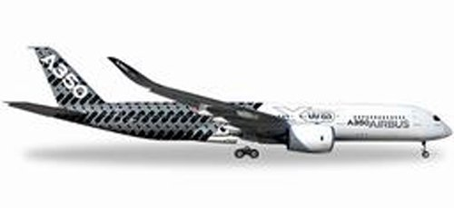 herpa-528801-airbus-a350-xwb-carbon-color-scheme
