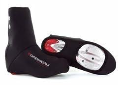 Louis Garneau Neo Protect Shoe Cover - 2011 by Louis Garneau