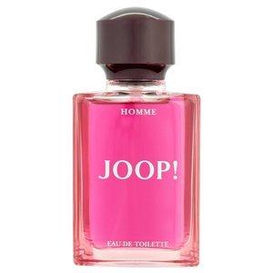joop-pour-homme-eau-de-toilette-spray-75ml