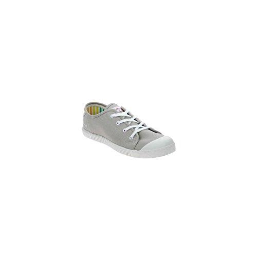 Sneakers Little Marcel Bambino Antibes Grigio Chiaro