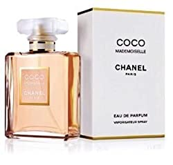 Chanel Coco Mademoiselle EDP for Women, 100ml