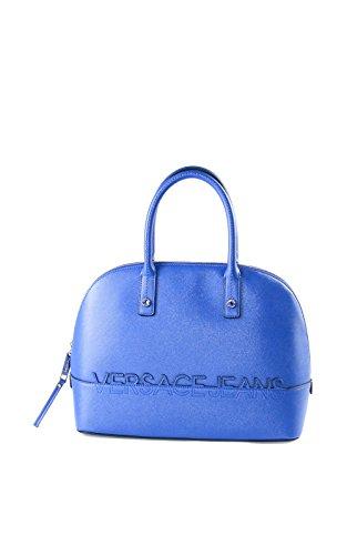 Versace Jeans E1VOBB O5 75325 224 borsa blu