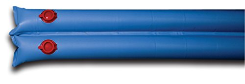 Swimline 1 x 10 Foot Winter Cover Water Tube (10 Pack) (Pool Cover Water Bags compare prices)