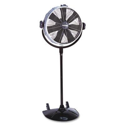 Portable Kitchen Exhaust Fan front-472162