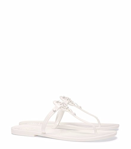 01a2d86c80f4 Top 5 Best tory burch jelly sandals for sale 2016