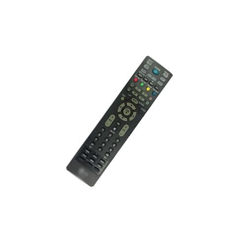 Multi-function,TV Remote Fit For Lg 26LX2R 32LX1D 42PC1DA-UB MKJ42519616 26LC7DAB LCD LED HDTV Smart TVs