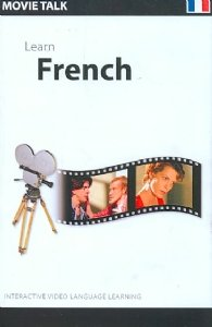 Movie Talk: Learn to Speak French