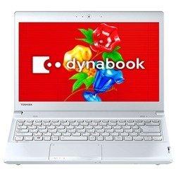 dynabook R73 R73/37MW PR73-37MSXW