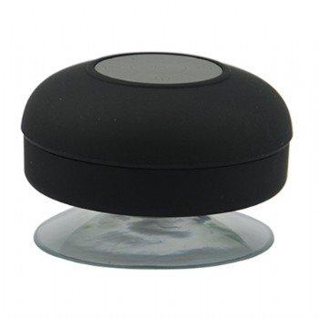 ZDO Shower Wireless Speaker