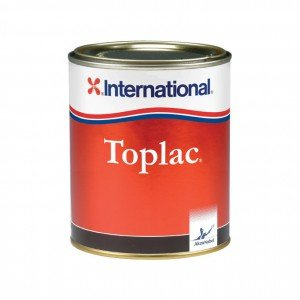 international-toplac-hochglanzlack-rot-504-750ml