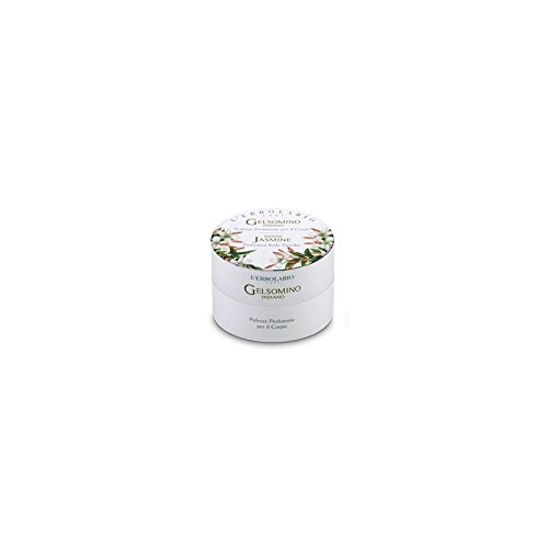 lerbolario-gelsomino-indiano-jasmin-poudre-pour-le-corps-100g