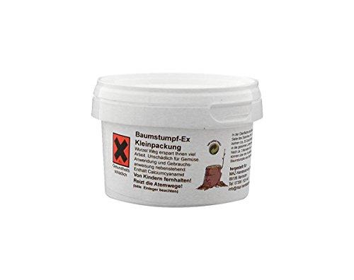 racine-ex-racine-destructeur-racine-anti-adhesif-racine-anti-insectes-dissolvant-250g