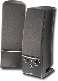 insignia-ns-pcs20-20-stereo-computer-speakers