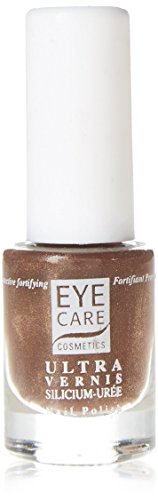 Eye Care Cosmetics Vernis à Ongles Ultra silicium Urée...