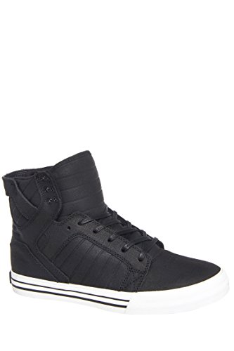 Men's Skytop High Top Sneaker