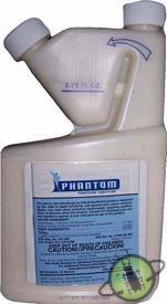 Phantom Termiticide Insecticide 75 oz.