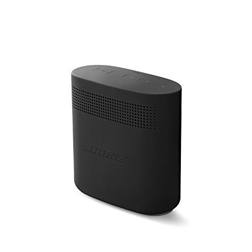Акустическая система Bose SoundLink Color Bluetooth