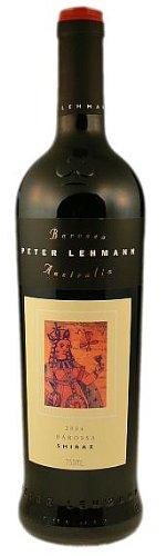 peter-lehmann-the-barossa-shiraz-2009-075-l