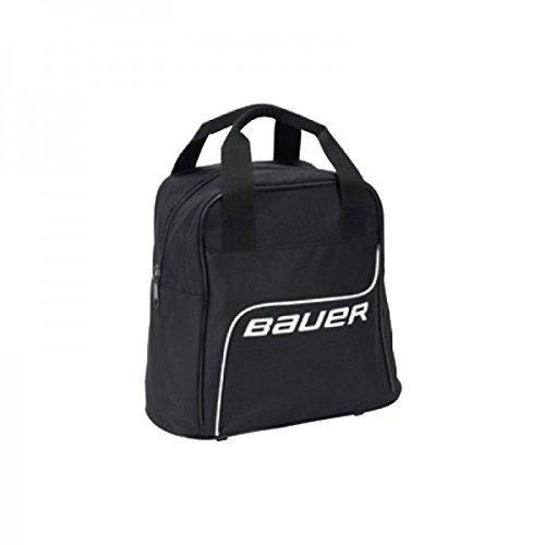Bauer-S14-Puck-Tasche