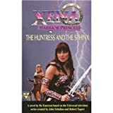 Xena: The Huntress and the Sphinx (Xena, Warrior Princess) (0425167216) by Emerson, Ru