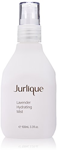 toning-mists-by-jurlique-lavender-hydrating-mist-100ml