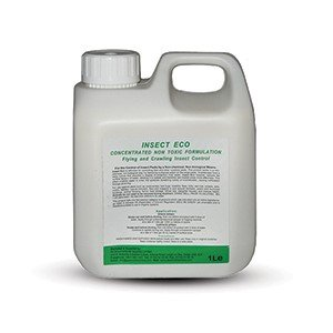 5-ltr-rtu-insect-eco-pest-control-organic-natural-home-pest-control-spray-kills-repels-bed-bugs-flea