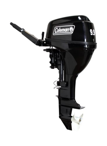Chinese Outboard Motors : Cheap chinese outboard motors infobarrel