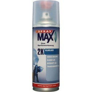 spray-max-2k-klarlack-spray-400ml