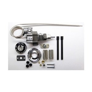 Gas Cooking Control, Thermostat Kit For Ovens front-89765