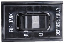 ACDelco D7003 Switch Assembly