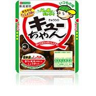 東海漬物きゅうりのキューちゃん110g【10パック】