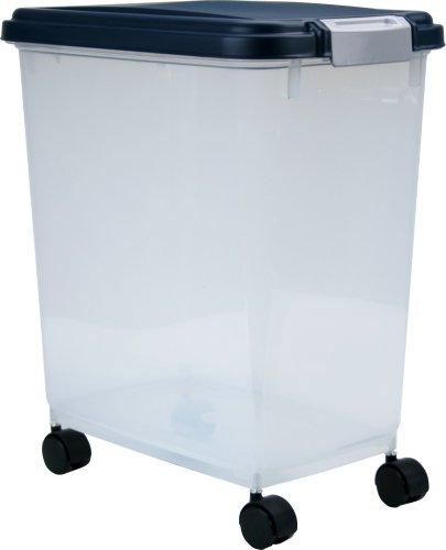 Pet Food Storage Container