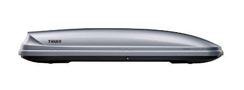 Thule 631750 Dachbox Pacific 700 Aeroskin Dual