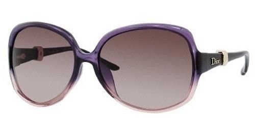 Christian-Dior-Mystery-Sunglasses-PlumBrown-Gradient