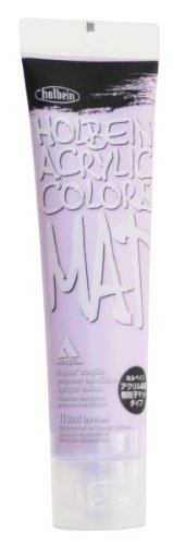 holbein-acrylic-colors-mat-lilac-b