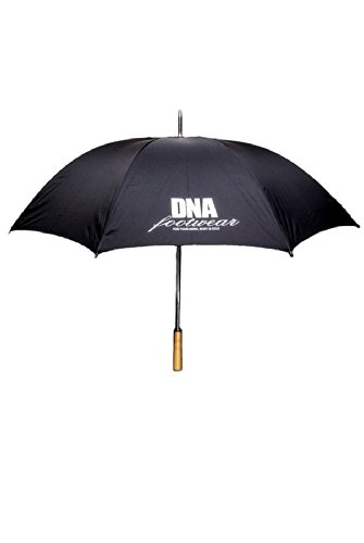 DNA Footwear Steel Umbrella