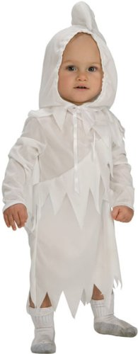 Toddler Ghost Costume - Toddler