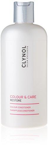 clynol-care-colour-and-care-restore-conditioner-250ml