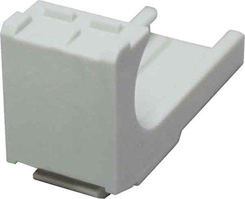btr-netcom-130898-00-i-accesorio-de-persiana-contraventana-accesorios-de-persiana-contraventana-gris