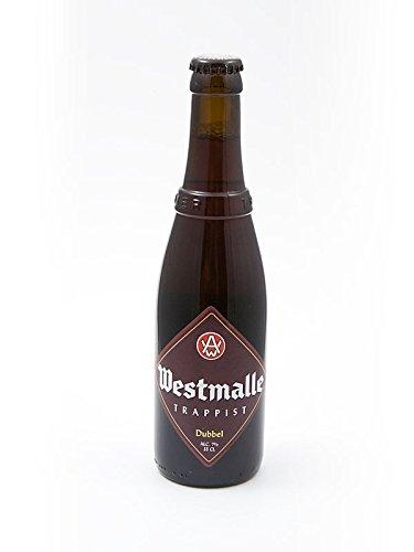 westmalle-dubbel-12-x-330ml-westmalle-brewery