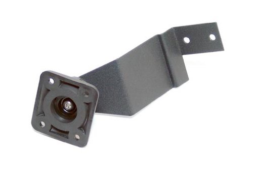Pro.Fit International FO-73-05-L Vehicle Specific Mount VSM Legend for 2005-2007 Ford Automatic Transmission F250, F350, F450, F550, F650 Trucks (Transmission For F250 compare prices)