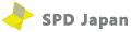 SPD Japan