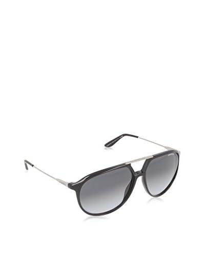 Carrera Gafas de Sol CARRERA 85/S C9CVS_CVS-59 Negro / Plateado