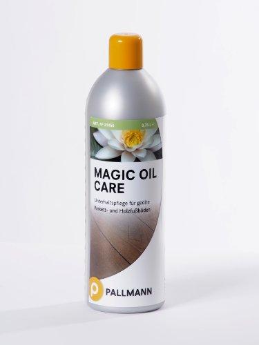 pallmann-magic-oil-care-750-ml