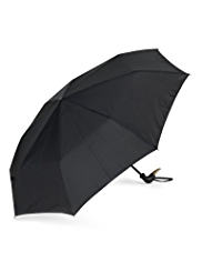 Blue Harbour Duck Head Umbrella