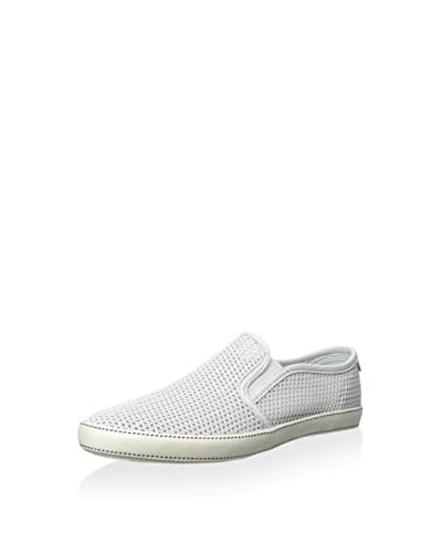 Original Penguin Men's New Espy Casual Slip-On