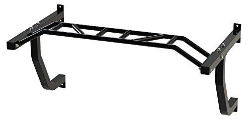 marcy-pull-up-bar-14mascf022-barra-de-dominadas-para-montaje-en-pared