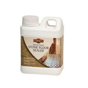 liberon-nfsfs1l-1l-natural-finish-stone-floor-sealer
